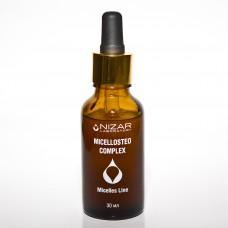 Функциональный напиток  MicellOsteo Complex