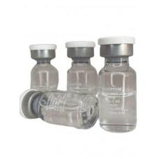 Активный кислородный бустер Mezoftem skin-care LIFTING
