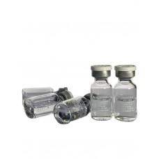 Активный кислородный бустер Mezoftem skin-care ANTI-PIGMENT