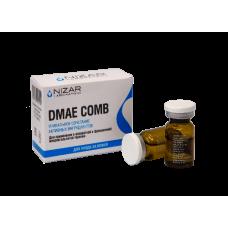 DMAE-COMB