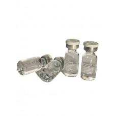 Активный кислородный бустер Mezoftem skin-care ANTI-COUPEROSE