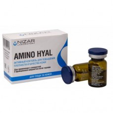 AMINO HYAL